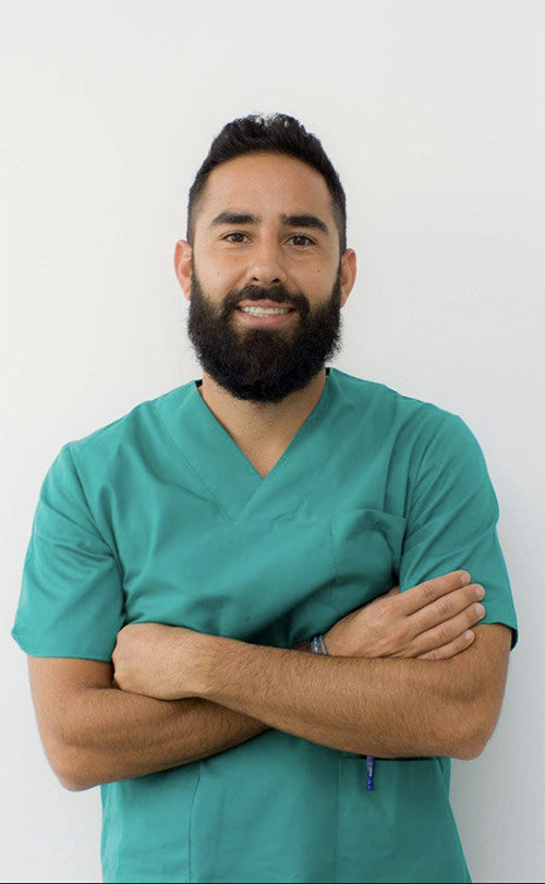 dentista-puente-de-vallecas-aidin-abzarian