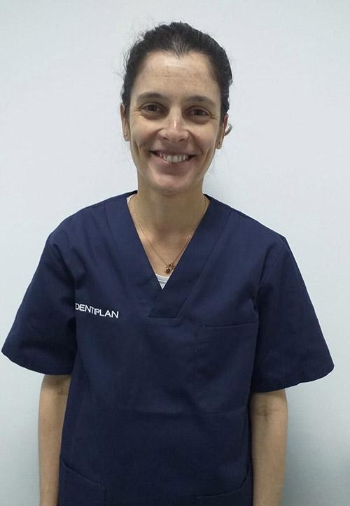 dentista-puente-de-vallecas-ana-escribano-ortodoncista