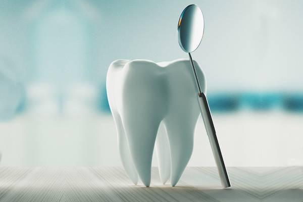 clinica-dental-vallecas-diente-sano