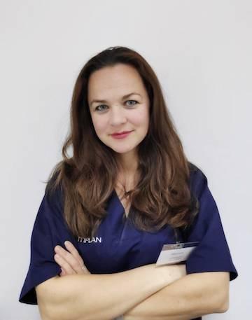 dentista-puente-de-vallecas-directora