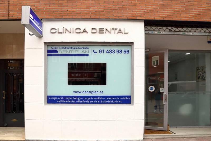 dentista-puente-de-vallecas-fachada