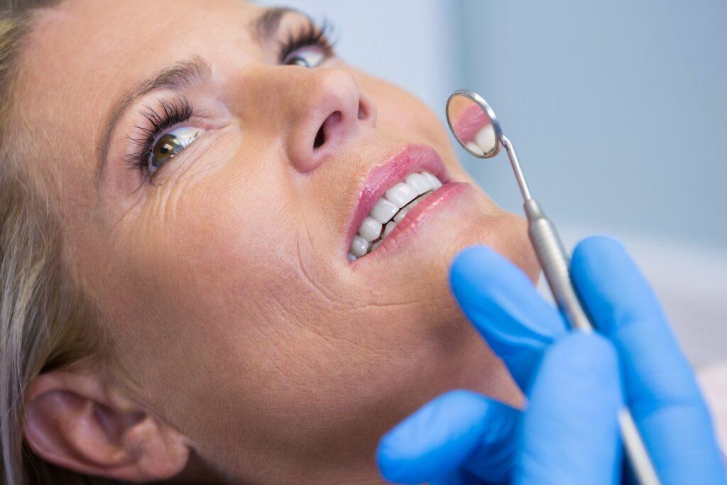revision-odontologica-2