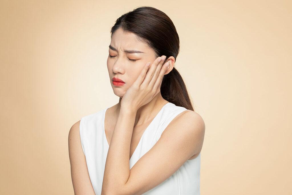 periodontitis-gingivitis-1