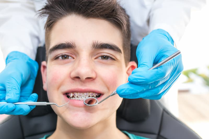 Crees-que-tu-hijo-necesita-ortodoncia-foto