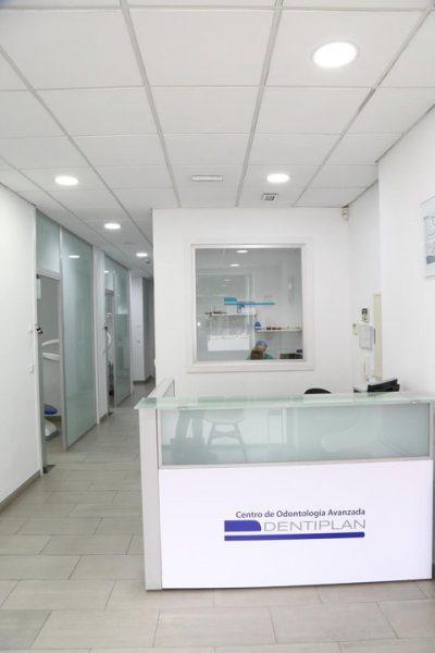 dentista-puente-de-vallecas-cdi-2