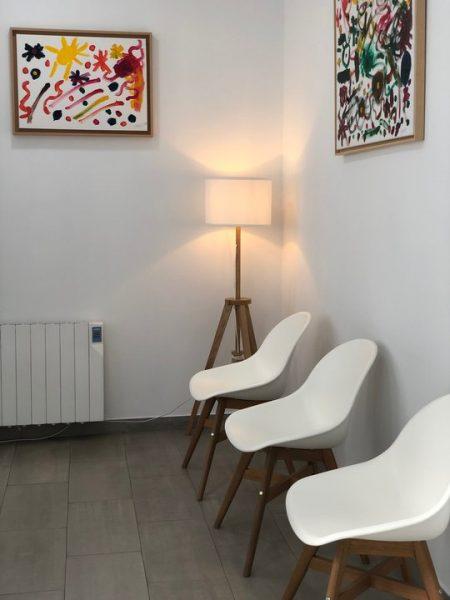 dentista-puente-de-vallecas-cdi-3